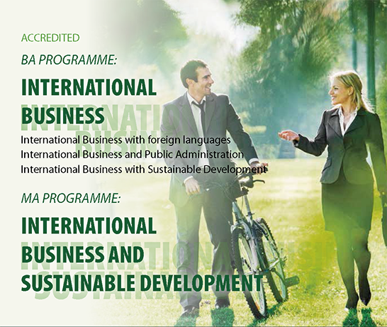 ibs international business school ljubljana